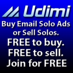 What is Udimi? + $5 Discount